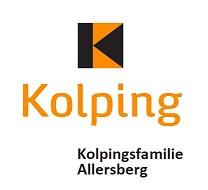 Kolpingfamilie Allersberg
